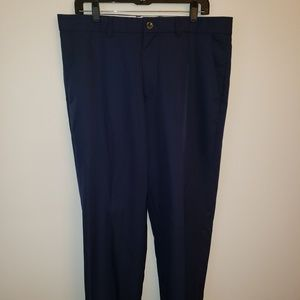 Greg Norman for Tessa Elba golf pants